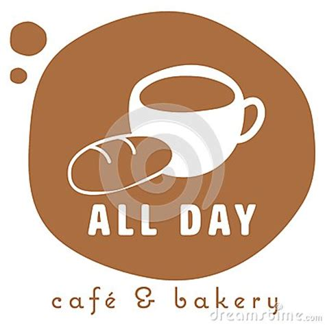 bakery cafe business plan